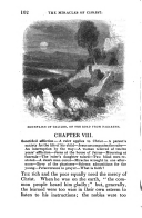 102. oldal