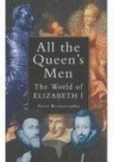 All the Queen's Men ebook
