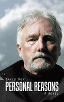 Personal Reasons Pdf/ePub eBook