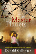 Pdf The Master Planets