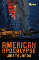 American Apocalypse Wastelands Pdf/ePub eBook
