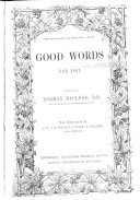 Good Words Book PDF