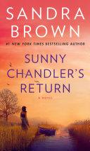 Sunny Chandler's Return [Pdf/ePub] eBook