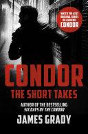 Last Days Of The Condor [Pdf/ePub] eBook