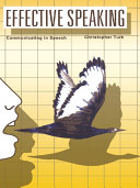 Effective Speaking [Pdf/ePub] eBook