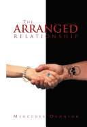 The Arranged Relationship ebook