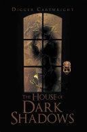 Pdf The House of Dark Shadows