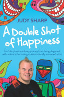 A Double Shot of Happiness Pdf