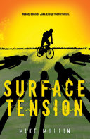 Surface Tension Pdf/ePub eBook