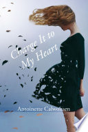 Read Online Charge It to My Heart Epub