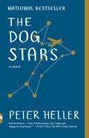 The Dog Stars Book