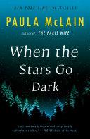 When The Stars Go Dark Book PDF