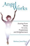 Angel Works Book PDF