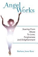 Angel Works
