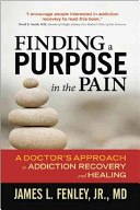 Finding a Purpose in the Pain