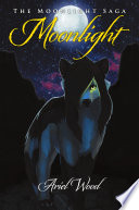 Moonlight Pdf/ePub eBook