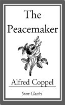 The Peacemaker Book