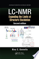 LC NMR