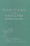 Marijuana and Medicine: