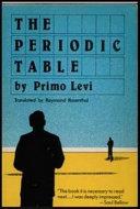 The Periodic Table Book PDF
