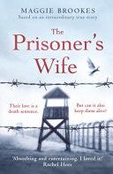 The Prisoner s Wife Book PDF