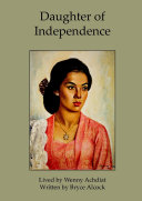 Daughter of Independence