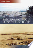 San Francisco S Sunset District