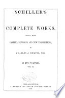 Complete Works. Ed. with Careful Rev. and New Tr., by C.J. Hempel