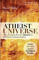 Atheist Universe Pdf