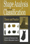 Shape Analysis and Classification
