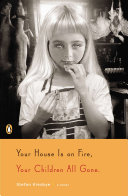 Your House Is on Fire, Your Children All Gone [Pdf/ePub] eBook