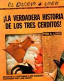 La Verdadera Historia de Los Tres Cerditos   The True Story of the Three Little Pigs