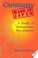 Christianity Made in Japan