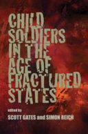 Child Soldiers in the Age of Fractured States Pdf/ePub eBook