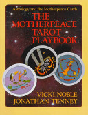 Motherpeace Tarot Playbook