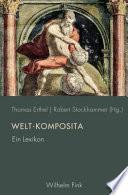 Welt-Komposita