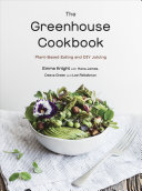 The Greenhouse Cookbook [Pdf/ePub] eBook