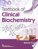 Textbook of Clinical Biochemistry