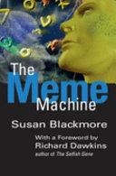 The Meme Machine Book