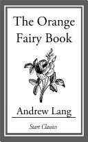 The Orange Fairy Book Pdf/ePub eBook