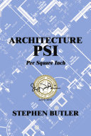 Architecture PSI