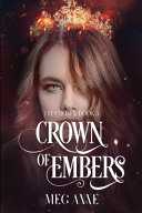 Pdf Crown of Embers