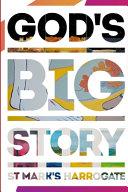 God s Big Story Book
