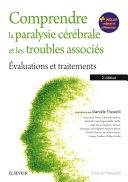 Pdf Comprendre la paralysie cérébrale et les troubles associés Telecharger