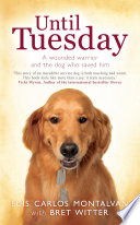 Until Tuesday Book PDF