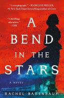 A Bend in the Stars Pdf/ePub eBook