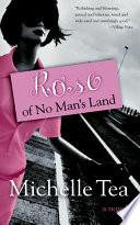 Rose of No Man s Land