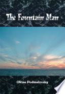 The Fountain Man