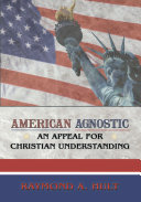 American Agnostic