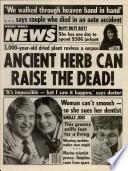 Jan 26, 1988